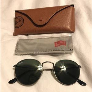 Ray ban Icon Sunglasses